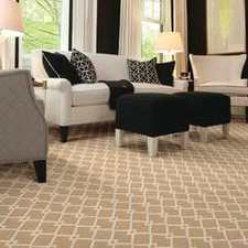 Luxury Residential Carpet