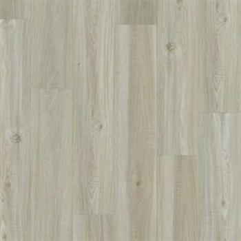 Impact 306c 0925v Washed Oak 509 Shaw