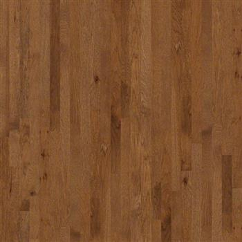 477 hardwood 683 hardwood flooring specials for Hardwood flooring deals