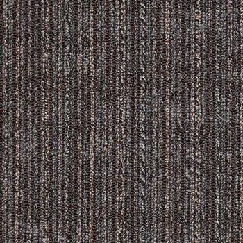 Mesh Weave 54458 58700 Toffee Commercial Carpet Tile