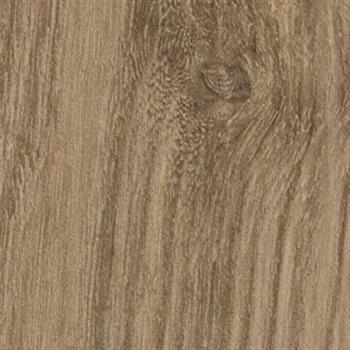 Click Refresh I600v Smokey Taupe 00720 Patcraft