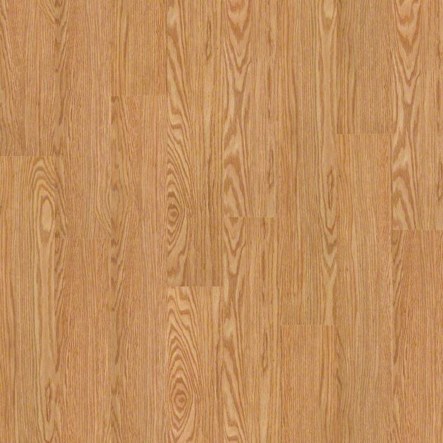 0225V Sumter Plus Color 00220 Dutch Shaw LVT