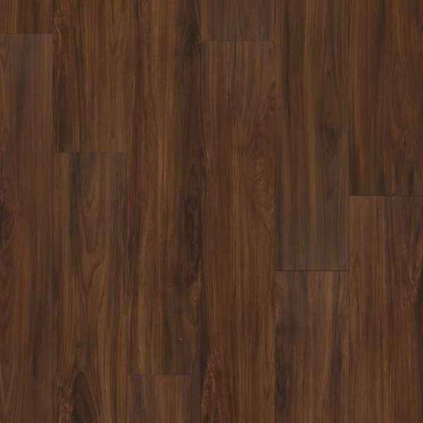 Prime Plank 0616V Color: 00703 Deep Mahogany