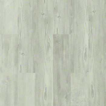0865V Cross-Sawn Pine 720C Plus HD Color: 00164 Distressed Pine