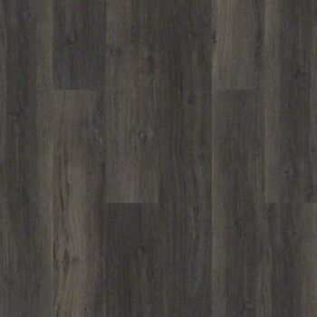 0867V Heritage Oak 720C Plus HD Color: 00742 Bur Oak