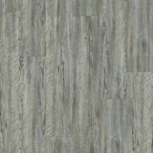 0925V Impact 306C Color: Weathered Barnwood 400