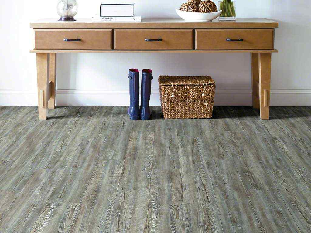 Impact 306C 0925V Color: Weathered Barnwood 400
