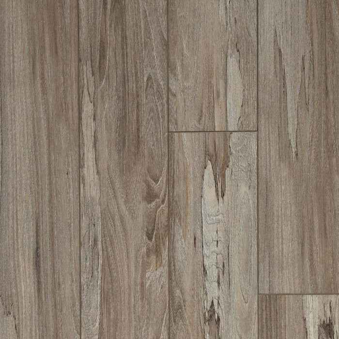 ADURA®MaxAPEX Spalted Wych Elm Color: Soil APX024
