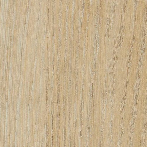 "Highland Forest I800V 6"" Color Ashwood 20100 Luxury Vinyl Tile"