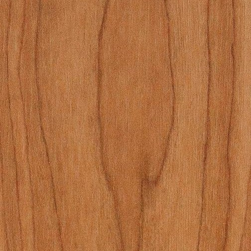 "Highland Forest I800V 6"" Color Brazilian Cherry 20800 Luxury Vinyl Tile"