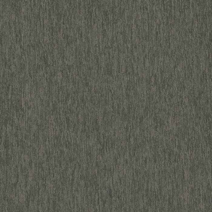 Streaming 26 3049B by Engineered Floors Color: 2934