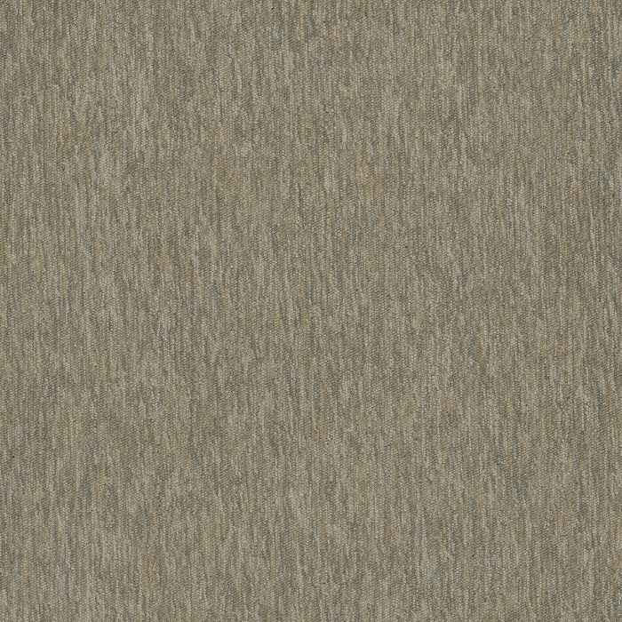 Streaming 26 3049B by Engineered Floors Color: 2938
