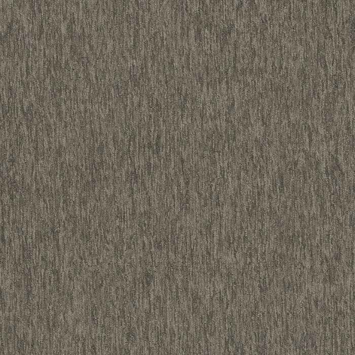 Streaming 26 3049B by Engineered Floors Color: 2939