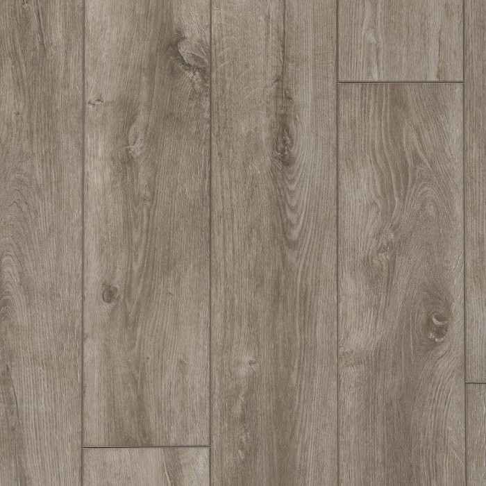ADURA®MaxAPEX Aspen Color: Timber APX031