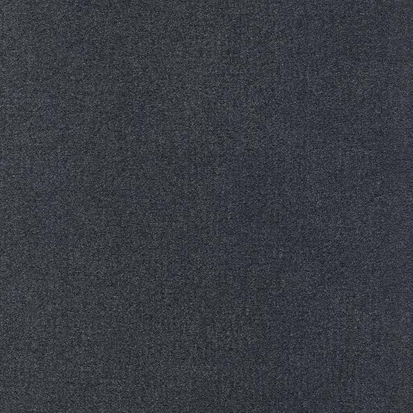 Carpet Cove Base, Color 32992, 12 inch
