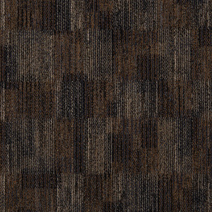 Tempo Tile Color Ballroom Dance TMP01 Carpet Tile