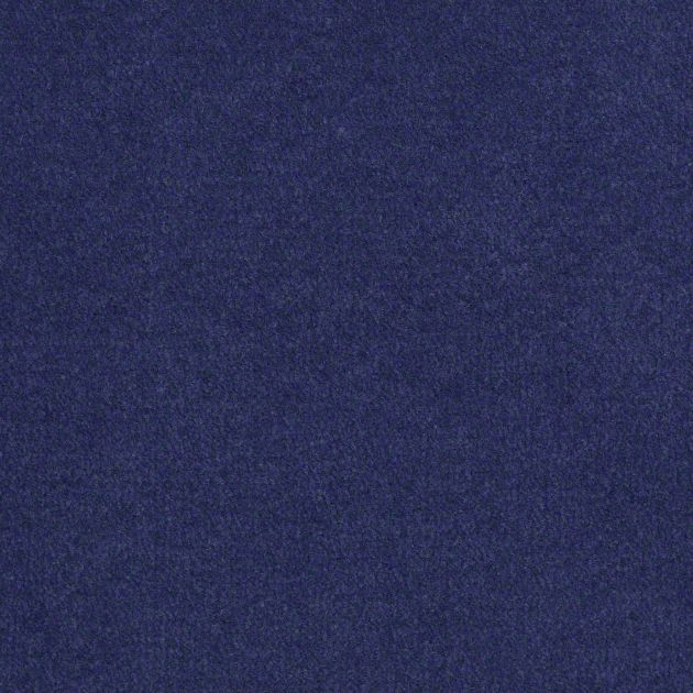Carpet Cove Base, Color 50424, 12 inch