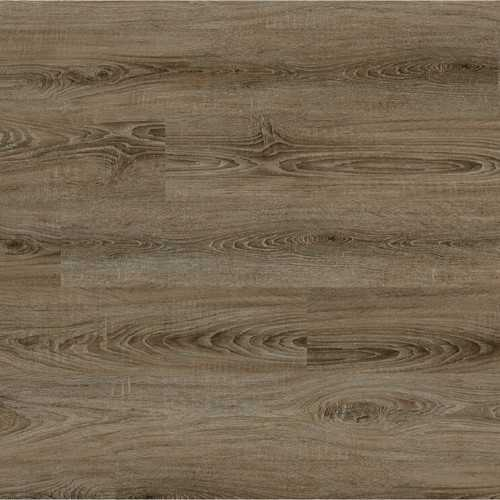 COREtec One Color: Alpine Ash