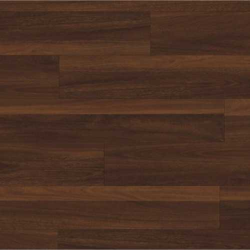 COREtec Pro Plus Color: Biscayne Oak