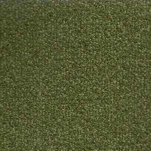 50t43 Carpet Tiles D0896 By Mohawk All Closeouts