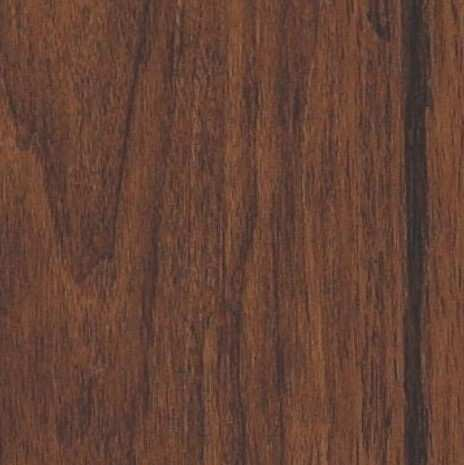 Bosk 5401V Color: Golden Hickory 00760