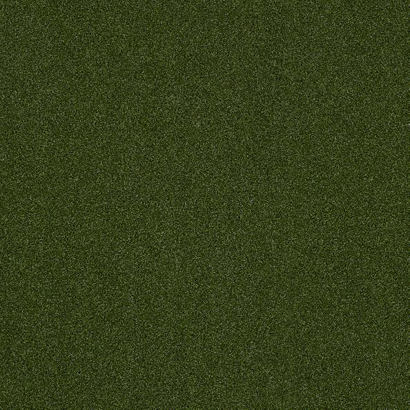 54574 Agility 5mm Cushion Performance Turf Collection Color 00300 Green