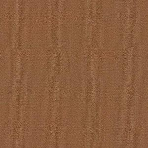Color Accents 54584 Color 62150 Tobacco Shaw Broadloom