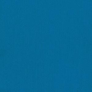 Color Accents 54584 Color 62407 Blue Shaw Broadloom
