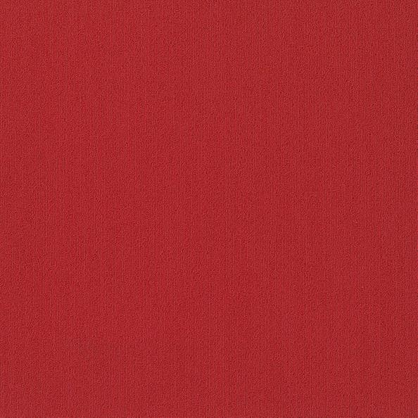 Color Accents 54584 Color 62851 Regal Red Shaw Broadloom