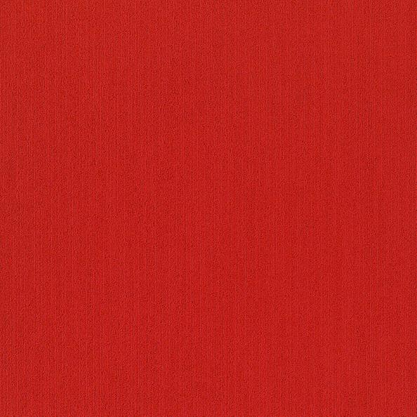 Color Accents 54584 Color 62855 Clear Red Shaw Broadloom