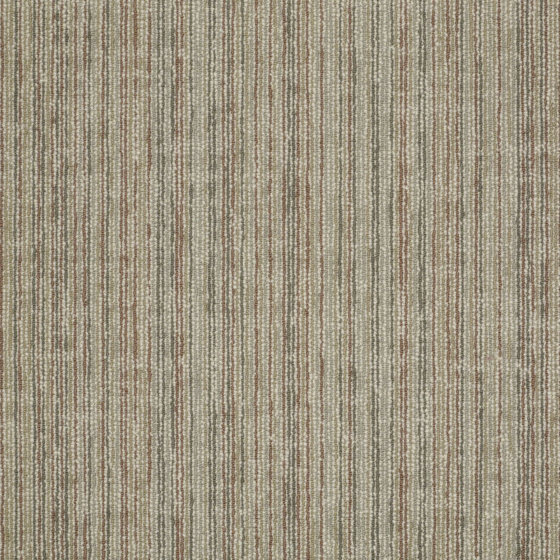 Mystify Tile 54589 Color 00100 Carpet Tile