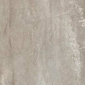 Stone Effects 5458V Color: Antique Taupe 00244