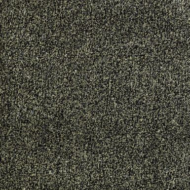 Tactic (t) Collection, Color Rocky Roads, Indoor/Outdoor/Grass Carpet