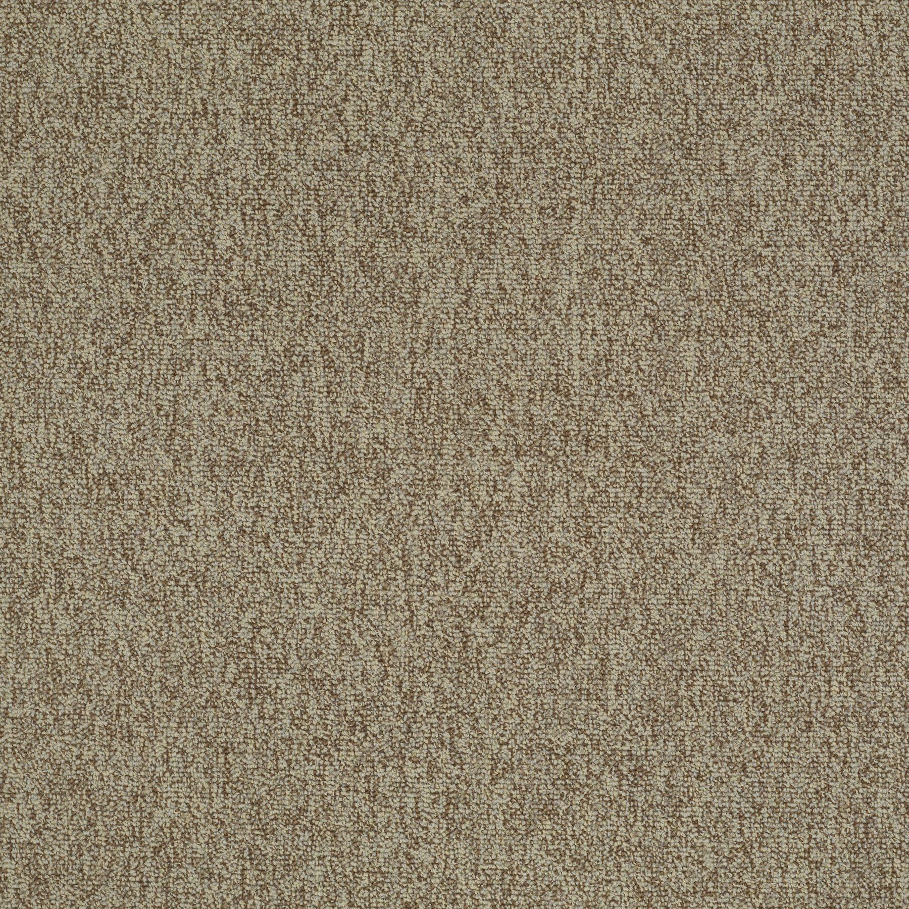 Multiplicity Tile 54594 Color 00105 Carpet Tile