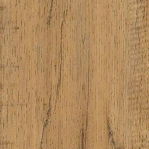 Wood Mix 5459V Color: Maple 00224