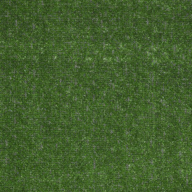 Shaw Tactic (s) Collection, Color 00300 Pasture, Indoor/Outdoor/Grass Carpet