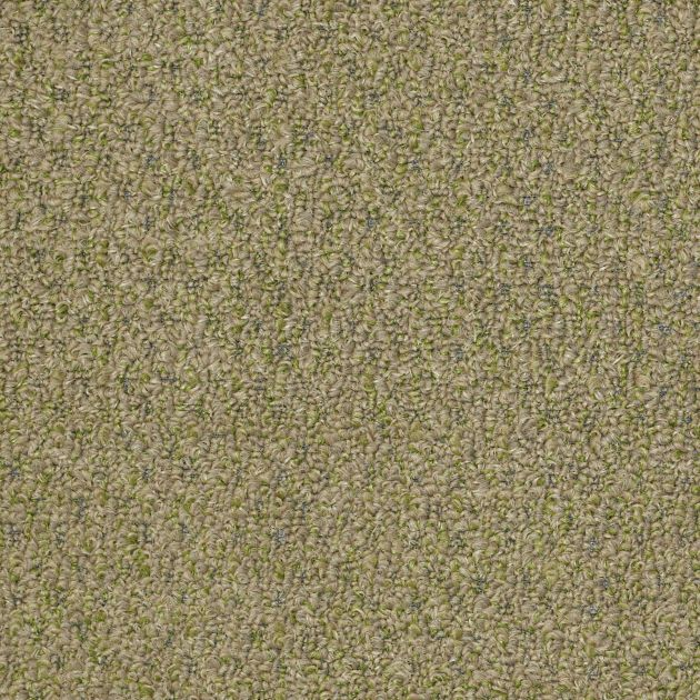 Shaw Gardenscape (t) Collection, Color 00700 Wheat Grass, Indoor/Outdoor/Grass Carpet