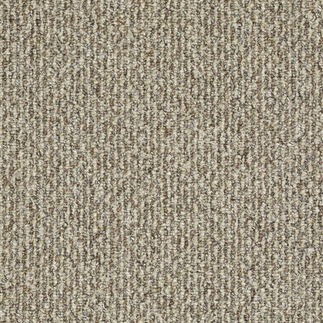 Shaw Natural Path Collection, Color  00100 Macrame, Indoor/Outdoor/Grass Carpet