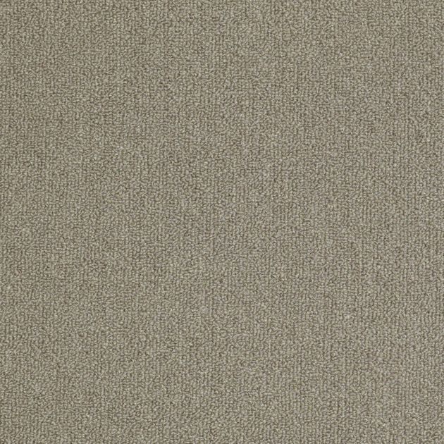 Shaw Outside Agenda Collection, Color 00700 Burlap, Indoor/Outdoor/Grass Carpet