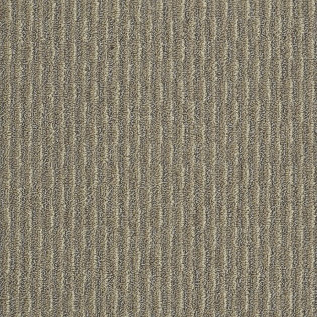 Shaw Pattern Play Collection, Color 00100 Bayou Beige, Indoor/Outdoor/Grass Carpet