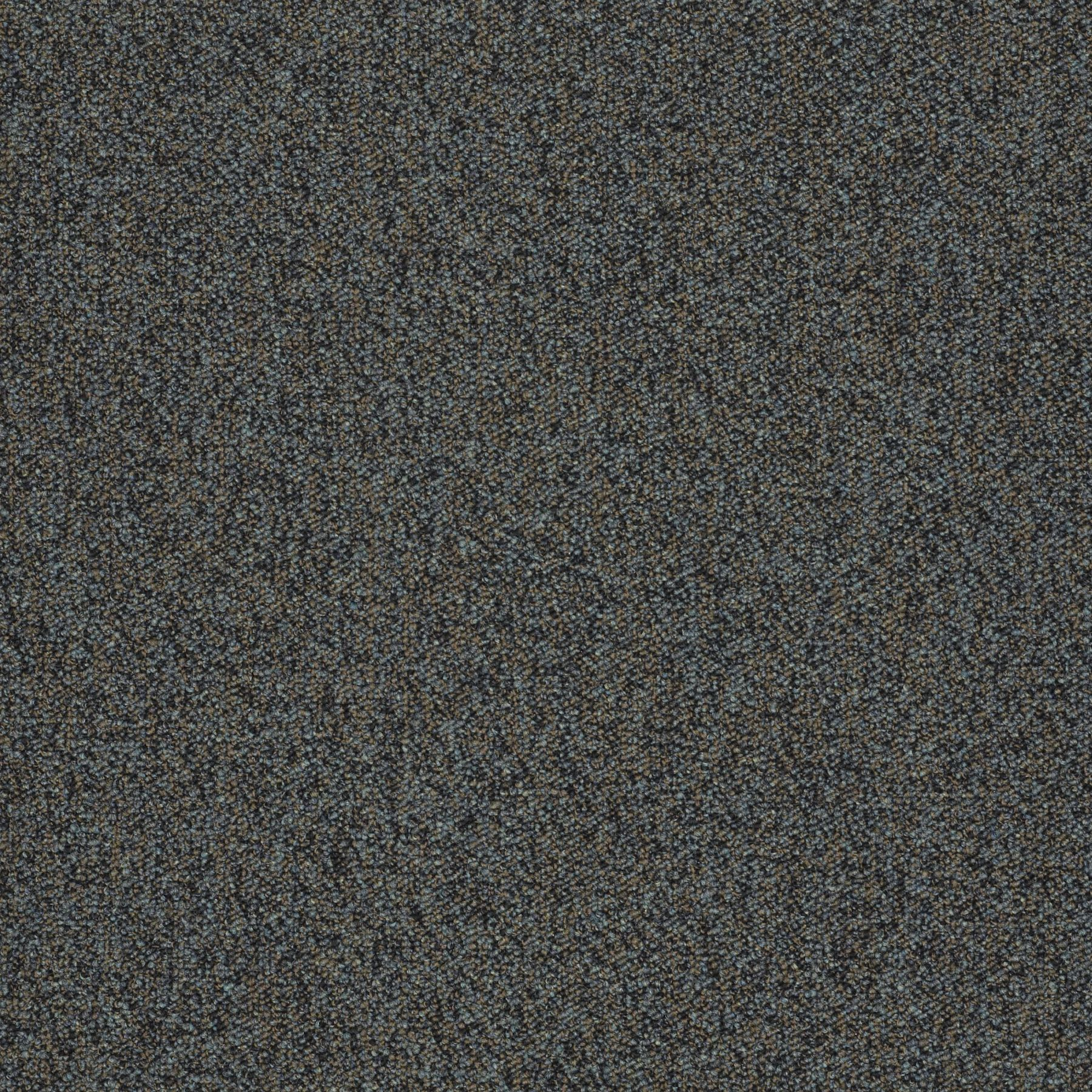 54676 Scoreboard II 28 SLP Color 00402 Touch Down Commercial Carpet
