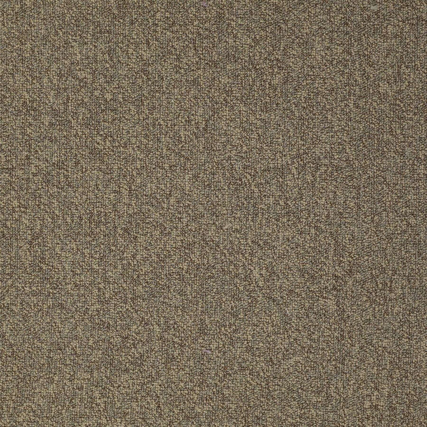 54677 Scoreboard II 26 SLP Color 00110 Play Off Commercial Carpet