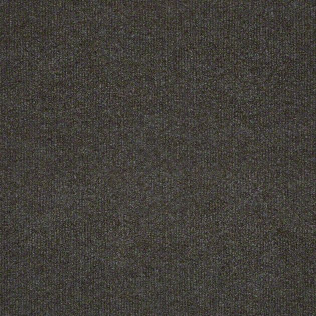Shaw Windsurf Collection, Color 00301 Hummingbird, Indoor/Outdoor/Grass Carpet
