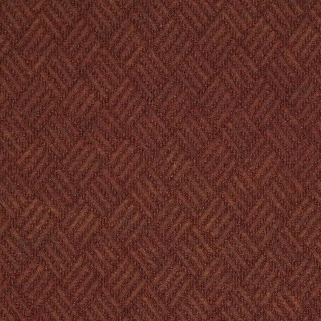 Shaw Dreamweaver Collection, Color  00600 Fire And Spice, Indoor/Outdoor/Grass Carpet