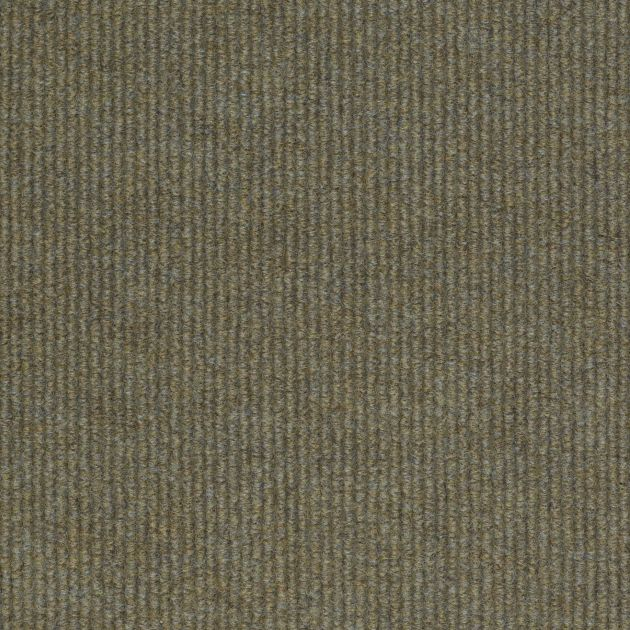 Shaw Summer Stock Collection, Color 00701 Dragonfly, Indoor/Outdoor/Grass Carpet