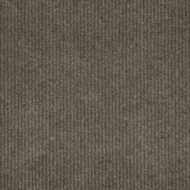 Shaw Summer Stock Collection, Color 00702 Weathered Wood, Indoor/Outdoor/Grass Carpet