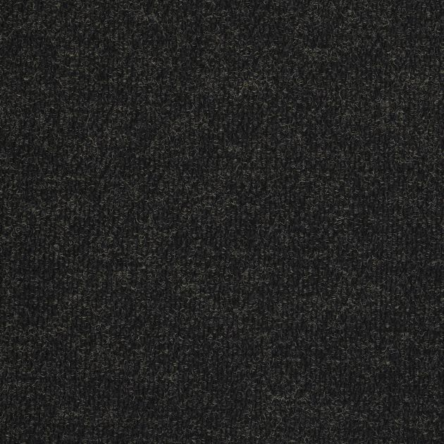 Shaw Succession Collection, Color 00501 Tarmac, Indoor/Outdoor/Grass Carpet