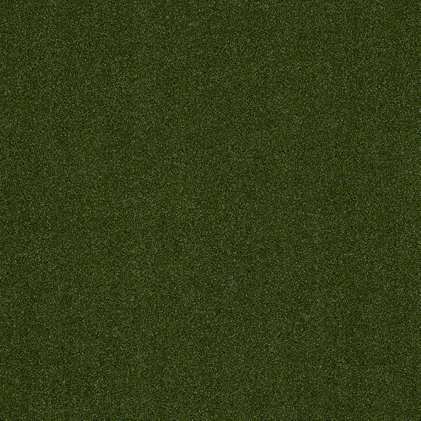 54712  Adrenaline 5mm Cushion Performance Turf Collection Color 00300 Green