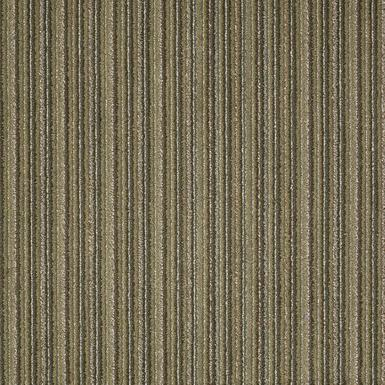 Straight & Narrow 54727 Color 27101 Strait-Laced Story Shaw Commercial Carpet Tile