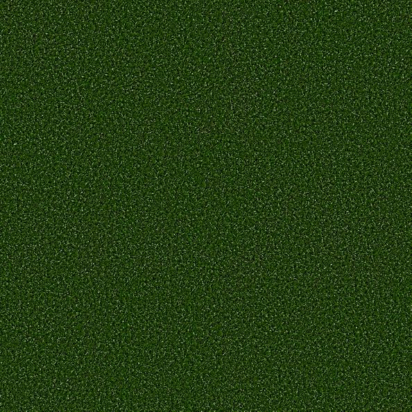 54732 Free Time Performance Turf Collection Color 00300 Green